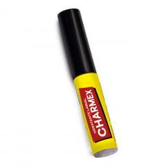Hidratante Labial Charmex 5ml