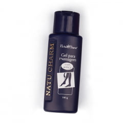 Gel Massageador Doutorzinho 190g